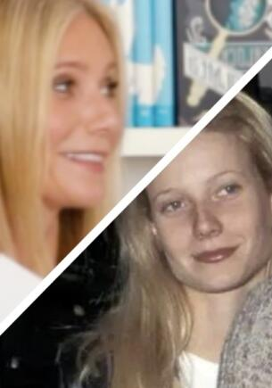 Почему Брэд Питт копирует своих девушек? Гвинет Пэлтроу приоткрыла тайну, вспомнив причёску бывшего