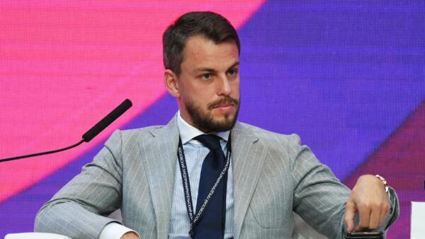 За что люди критикуют и жалеют задержанного за госизмену Илью Сачкова. Жертва режима или новый антигерой