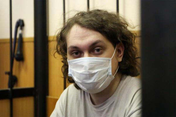 Девушка Юрия Хованского защитила Моргенштерна от упрёков своего бойфренда. 666 тысяч рублей - не помощь?