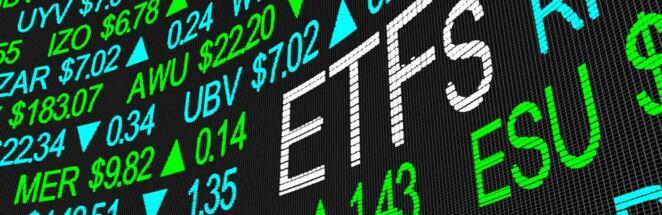 Фонды, биржи, дивиденды. Как разобраться в сложных словах и зарабатывать легкие деньги?