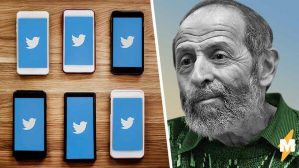 Что за тренд с Борисом Вишневским. Мемоделы высмеивают «близнецов» депутата, используя FaceApp и плакат Tele2