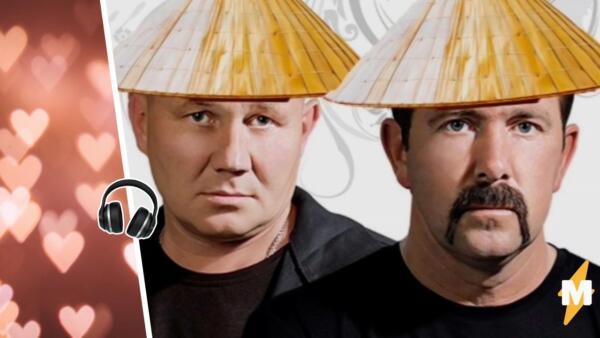 Как китайский шансон стал мемным трендом. В нём Джейсон Стейтем разгоняется под «Не уходи»