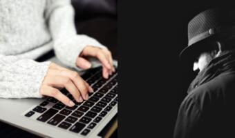 Иноагент — новый тренд. Мемоделы поддержали СМИ в реестре Минюста ироничными шутками