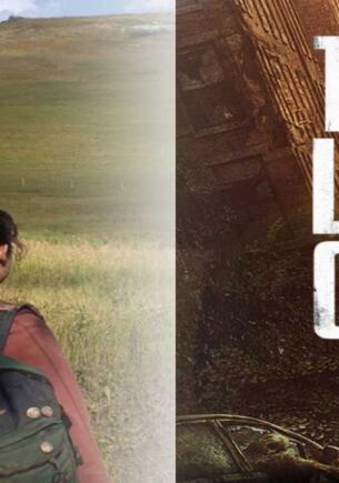 Первый кадр сериала The Last of Us разочаровал фанатов франшизы. Это точно не скриншот из игры?