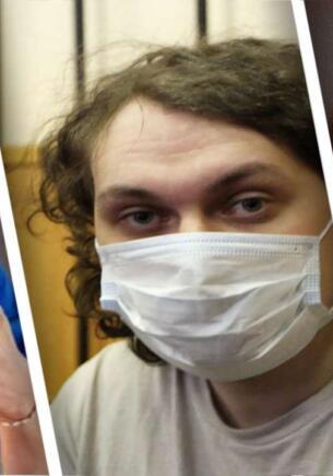 Девушка Юрия Хованского призналась, что Моргенштерн заплатил за адвоката блогера. 666 тысяч от Алишера