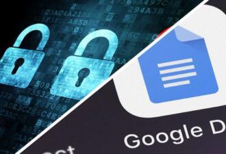 Новость о «блокировке» в РФ Google Docs угодила в мемы. В абсурдных теориях бан грозит Excel