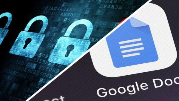 Вилку и Excel. Люди ответили на блокировку Google документов абсурдными теориями, что запретят следующим