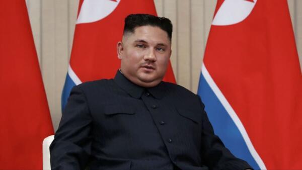 """Зачем Стас """"Ай, Как Просто!"""" хочет в КНДР? Блогер рассказал о поездке в самую закрытую страну в мире"""