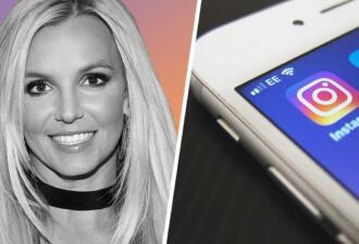 Где Бритни Спирс? Исчезнувший инстаграм певицы вызвал новый наплыв теорий об опекунстве