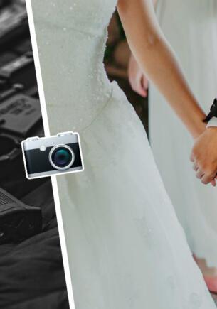 Стрельба на свадьбе в Иваново разожгла споры в Сети. Когда «традиция» и закон не сочетаются