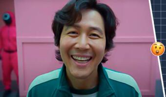 Что за сериал «Игра в кальмара». Корейское шоу о состязании на выживание обросло теориями и шутками
