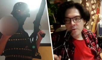 Пермский стрелок — жертва жизни инцела? Блогер оправдал Тимура Бекмансурова, обвинив в трагедии девушек