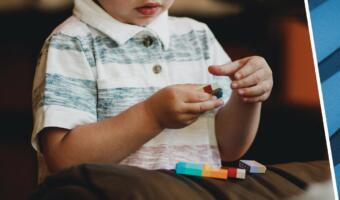 Крик души об отдельной комнате для ребёнка поссорил пользователей соцсети. Никаких детей в однушке?