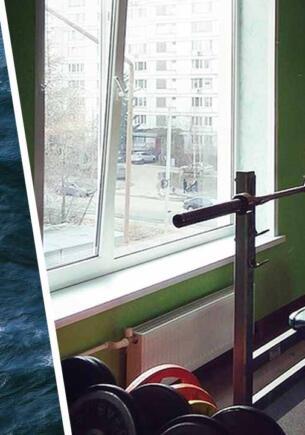 Комментаторы в инстаграме троллят российского спортсмена, который утонул, спасая подругу в Испании