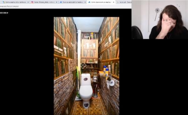 """Иностранцы знакомятся с """"бабушкиным ремонтом"""", Моргенштерном и маршрутками в видео блогера из России"""
