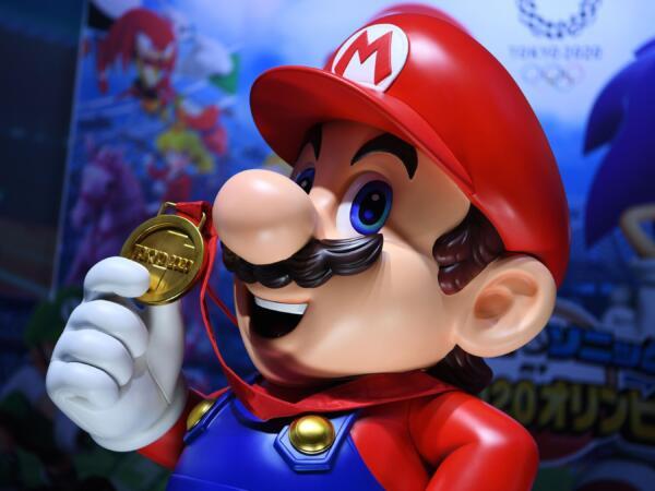 """Мемоделы показали актёров для """"Супербратьев Марио"""". В их версии Киану Ривз сыграет со Стасом Барецким"""