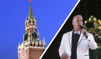 Дать паспорт РФ и должность депутата. Как зрители оценили пение Тилля Линдеманна на Красной площади