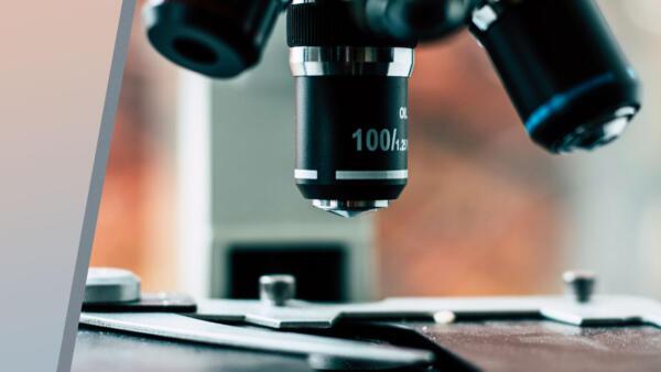 Что нужно знать об эндометриозе: 10 фактов о женской болезни-невидимке