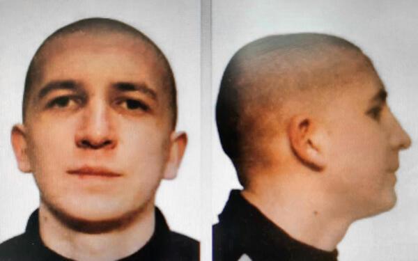 Почему люди усомнились в вине подозреваемого в убийствах студенток Александра Лазарева