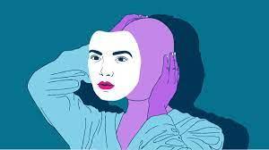 Как живут люди с биполярным расстройством? Рассказывают тик-ток блогеры