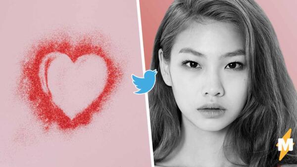 """Фанаты придумывают Чон Хо-ён из """"Игры в кальмара"""" новые хобби. Теперь актриса без ума от BTS и Fallout"""