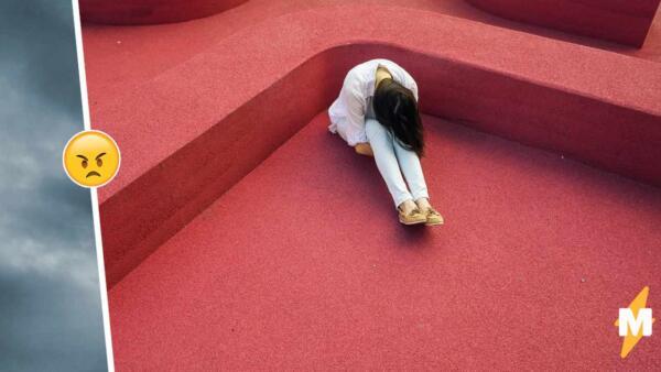 Кто такие нейротипики. Люди без ментальных расстройств раздражают тех, у кого беды с башкой