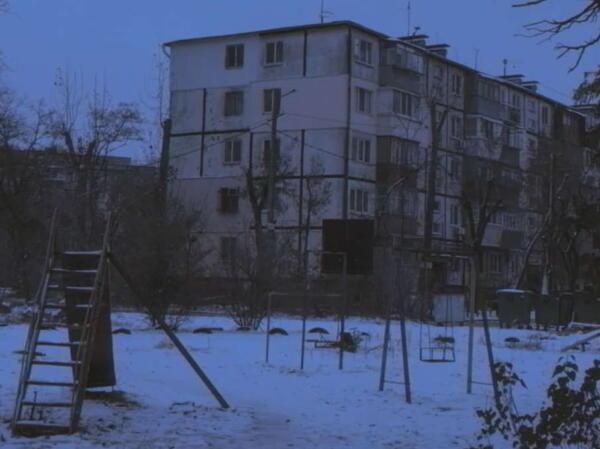 Что такое думерская эстетика. Поклонники думгая сделали грустную Россию частью субкультуры в пейзажах