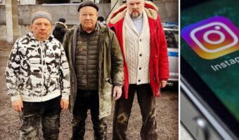 Как выглядят актёры «Убойной силы» 15 лет спустя. Фанаты грустно шутят над постаревшими кумирами