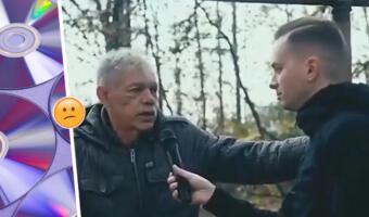 В Сети спорят из-за слов пожилых россиян о наказании рэперов. Лесоповал и тюрьма — слишком сурово?