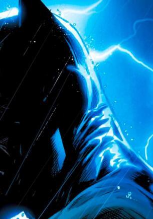 Киноманы беспощадно «отменяют» Бэтмена во флешмобе. Что не так с одеждой и принципами Брюса Уэйна