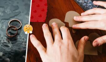 Пользовательницы Сети разожгли баталии о мужьях и любовницах. Виноват супруг или «разлучница»?