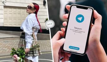 Как скачать долбограм и другие языки для телеграма, чтобы получить нецензурную версию мессенджера