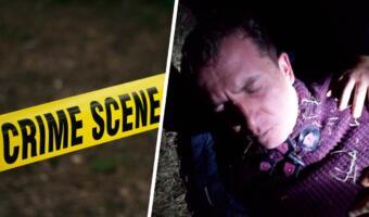 Почему в Сети оправдывают якобы убийцу студенток Александра Лазарева. В деле люди видят несостыковки